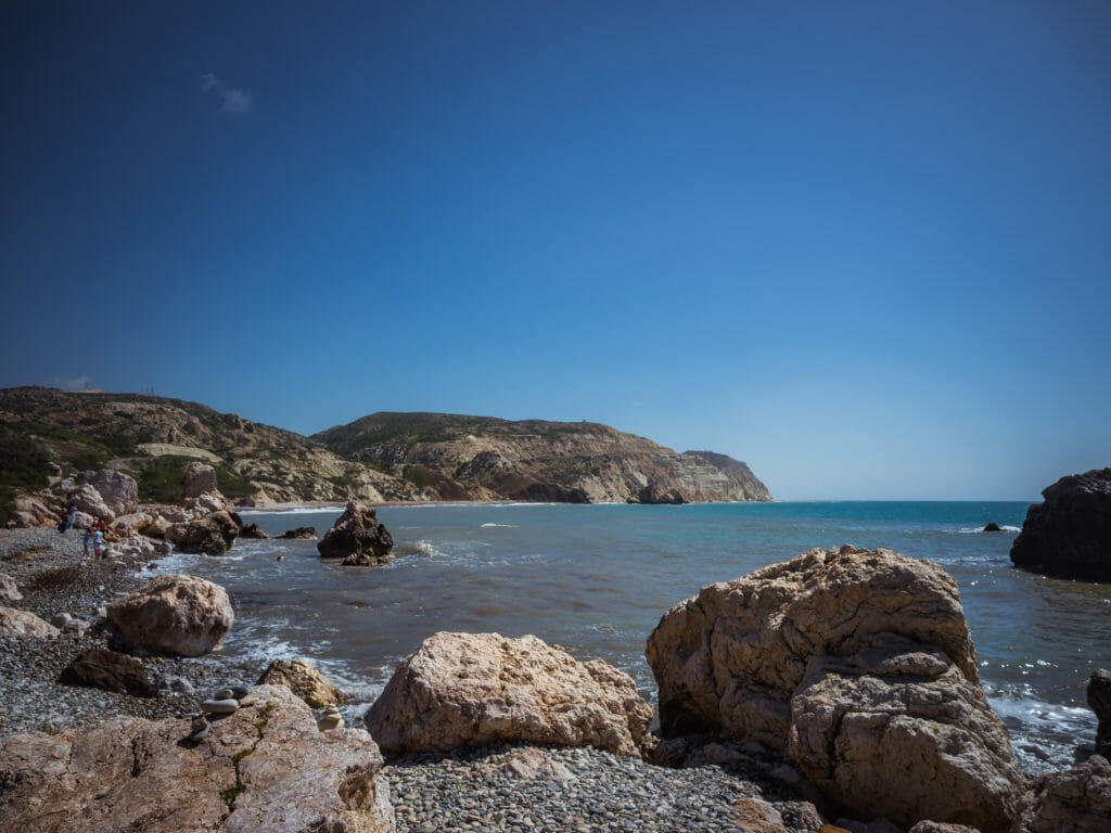 7 OBVIOUS REASONS WHY YOU SHOULD VISIT CYPRUS 38