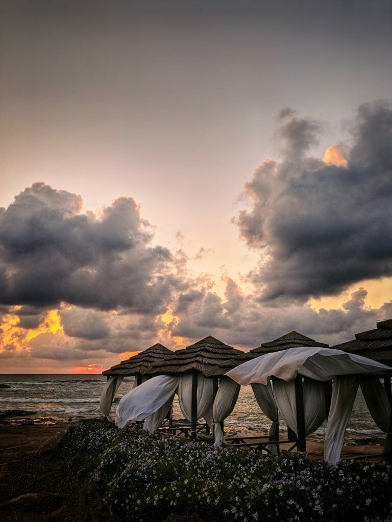 7 OBVIOUS REASONS WHY YOU SHOULD VISIT CYPRUS 8