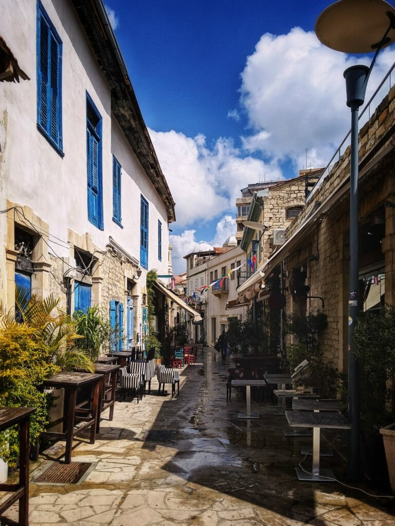 7 OBVIOUS REASONS WHY YOU SHOULD VISIT CYPRUS 43