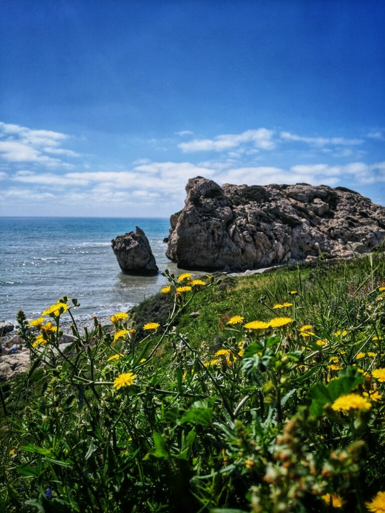 7 OBVIOUS REASONS WHY YOU SHOULD VISIT CYPRUS 32
