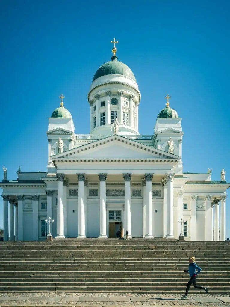 SIGHTRUNNING-Helsinki-4