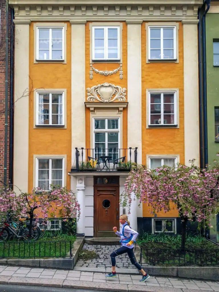 SIGHTRUNNING-Stockholm-2