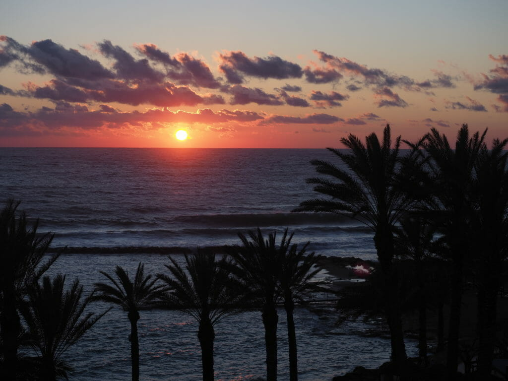 7 OBVIOUS REASONS WHY YOU SHOULD VISIT CYPRUS 5
