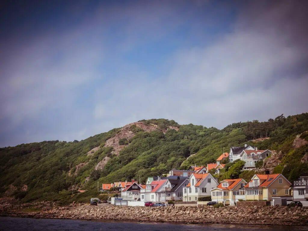 BREATHTAKING NATURE SPOTS IN SKANE, SWEDEN 15