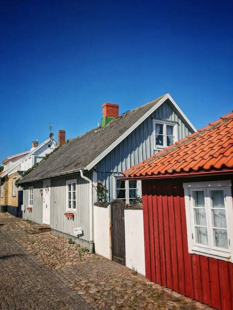 BREATHTAKING NATURE SPOTS IN SKANE, SWEDEN 44