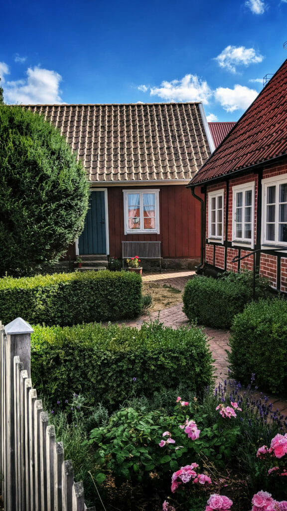 A PHOTO LOVERS GUIDE TO ÖSTERLEN IN SOUTHERN SWEDEN 13