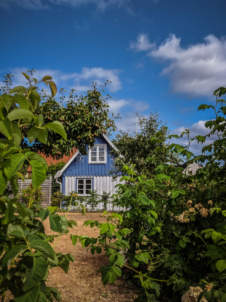 A PHOTO LOVERS GUIDE TO ÖSTERLEN IN SOUTHERN SWEDEN 15