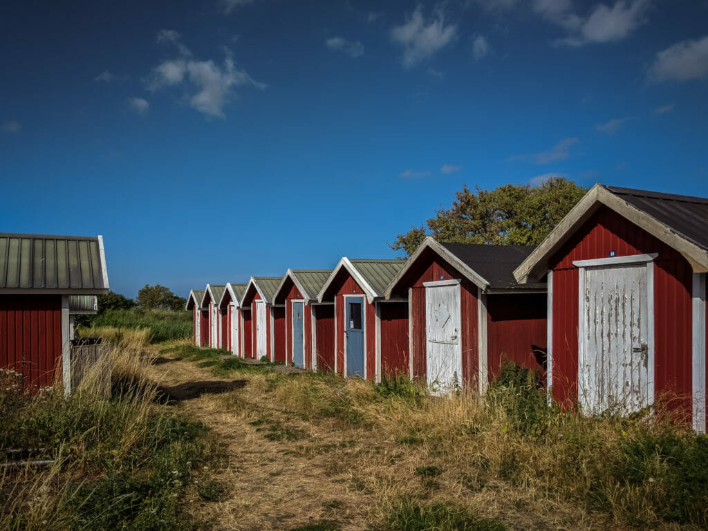 A PHOTO LOVERS GUIDE TO ÖSTERLEN IN SOUTHERN SWEDEN 17