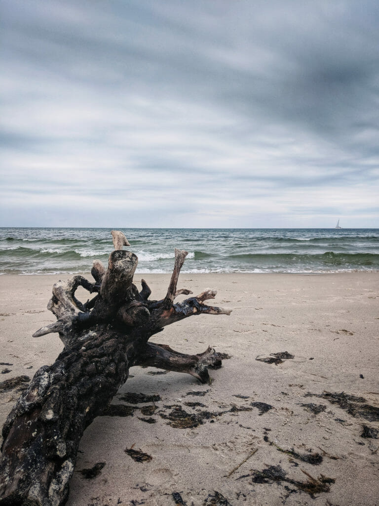 A PHOTO LOVERS GUIDE TO ÖSTERLEN IN SOUTHERN SWEDEN 34