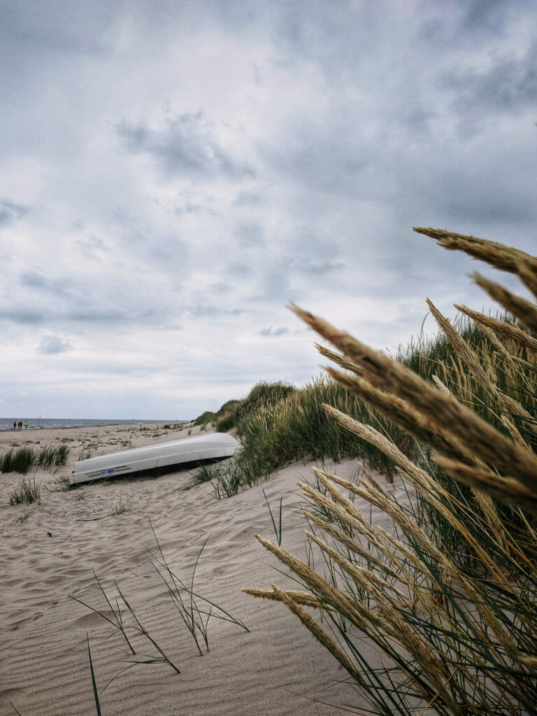 A PHOTO LOVERS GUIDE TO ÖSTERLEN IN SOUTHERN SWEDEN 36