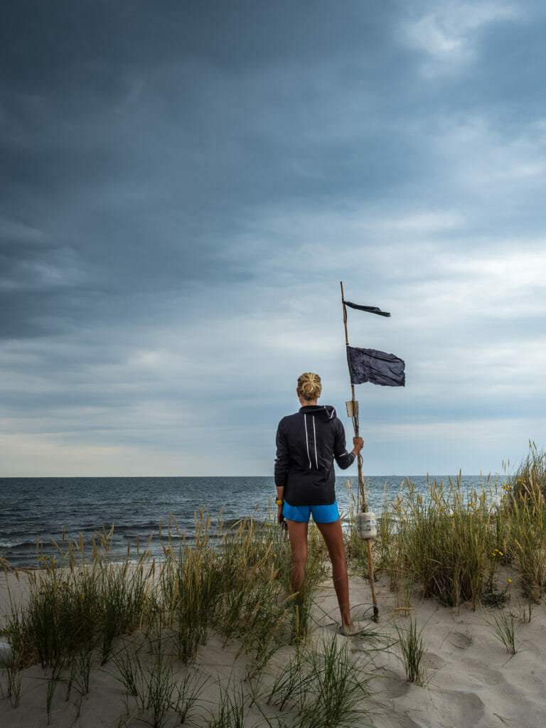 A PHOTO LOVERS GUIDE TO ÖSTERLEN IN SOUTHERN SWEDEN 37