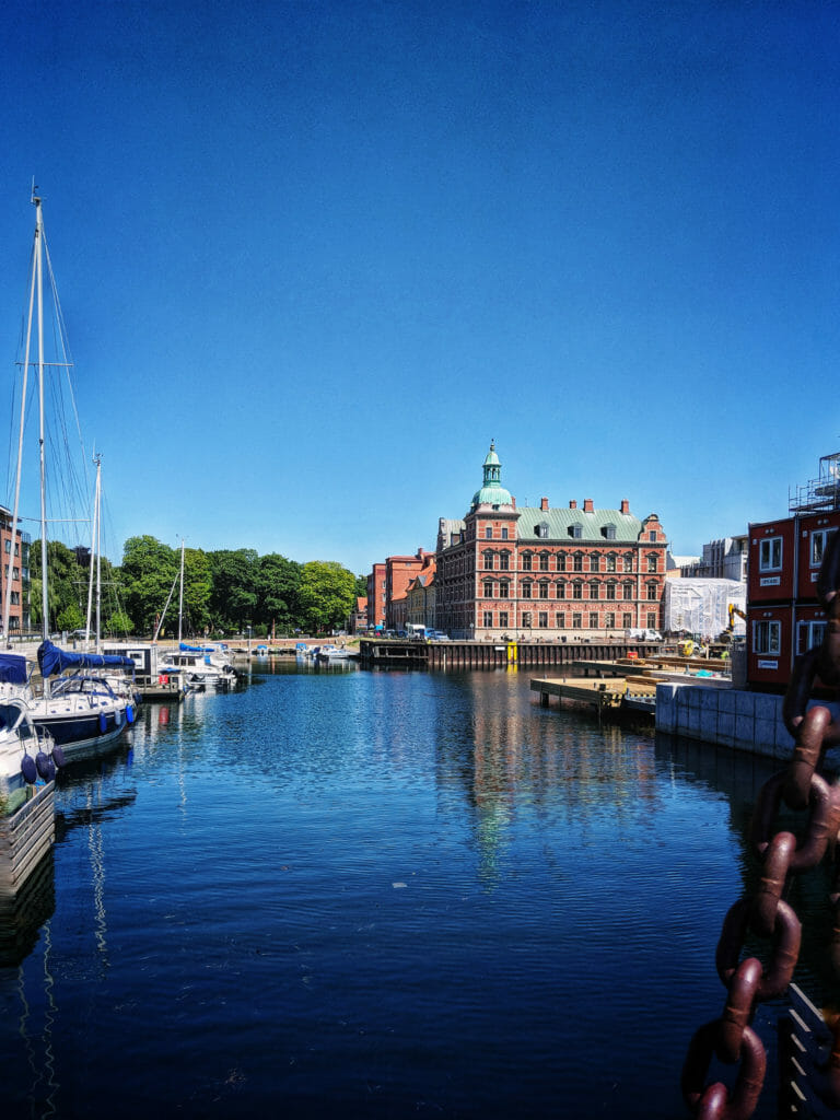 A PHOTO LOVERS GUIDE TO SKÅNE, SWEDEN 9