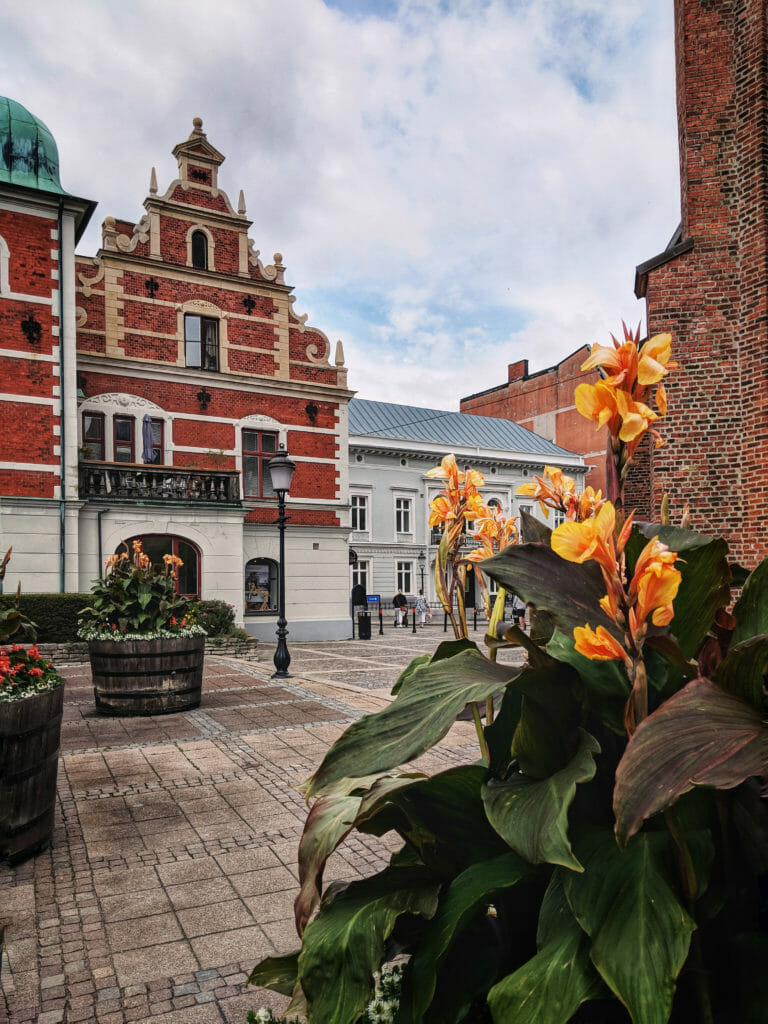 A PHOTO LOVERS GUIDE TO ÖSTERLEN IN SOUTHERN SWEDEN 41
