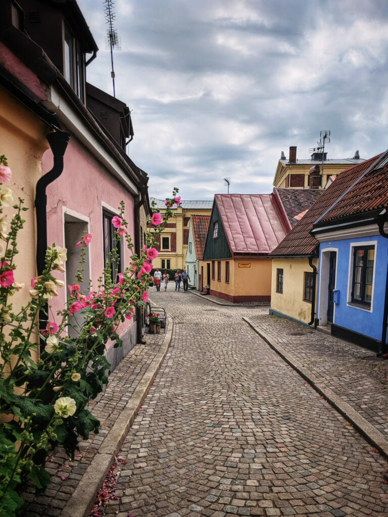 A PHOTO LOVERS GUIDE TO ÖSTERLEN IN SOUTHERN SWEDEN 44
