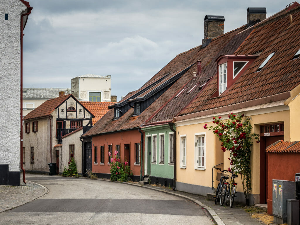 A PHOTO LOVERS GUIDE TO ÖSTERLEN IN SOUTHERN SWEDEN 40