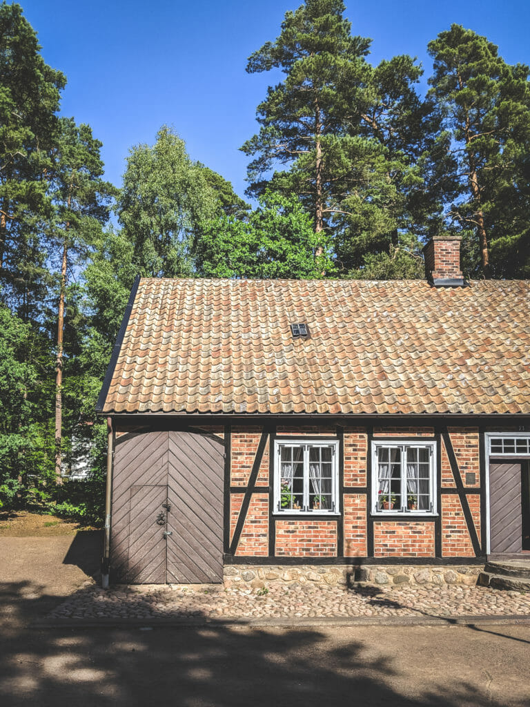 A PHOTO LOVERS GUIDE TO SKÅNE, SWEDEN 17