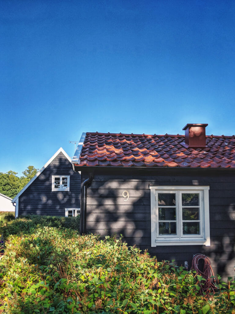 A PHOTO LOVERS GUIDE TO SKÅNE, SWEDEN 26
