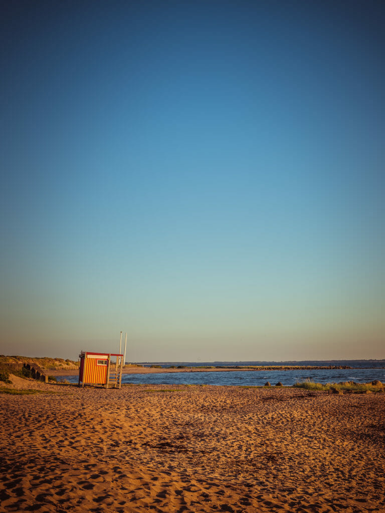 A PHOTO LOVERS GUIDE TO SKÅNE, SWEDEN 31