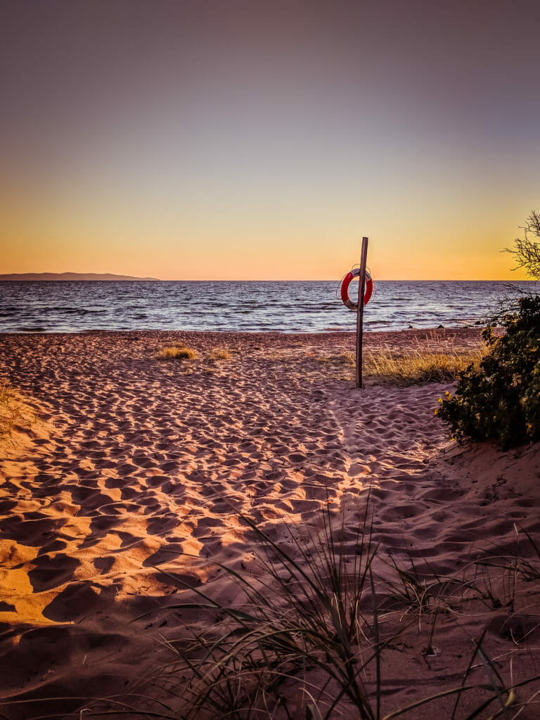A PHOTO LOVERS GUIDE TO SKÅNE, SWEDEN 35