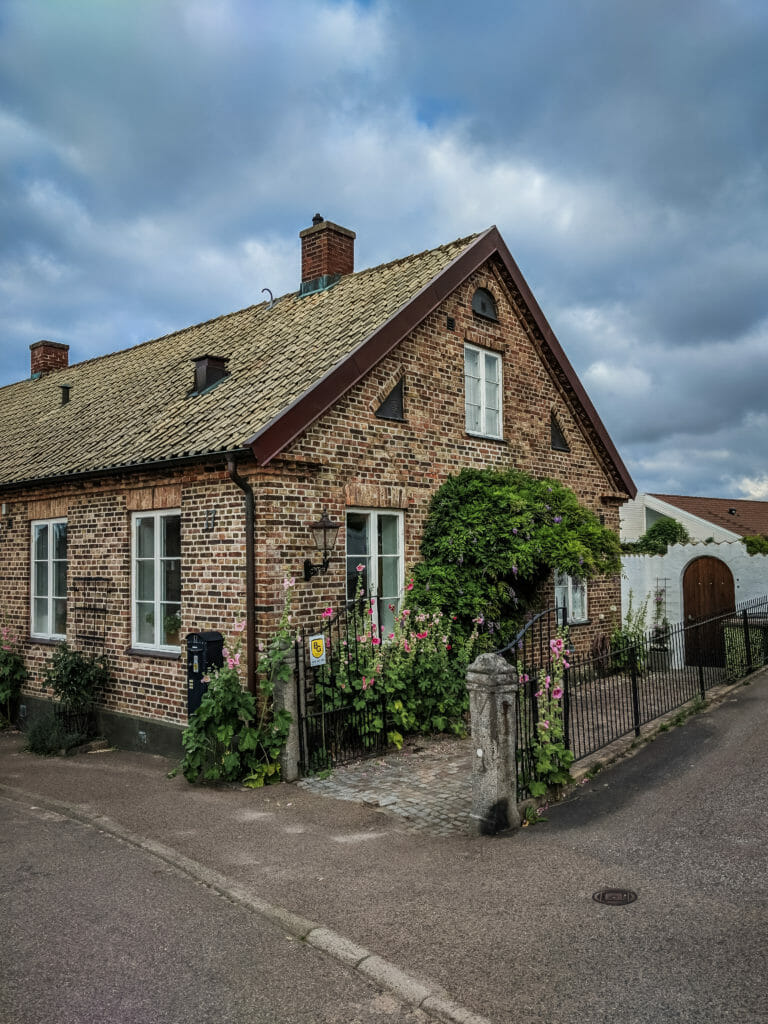 A PHOTO LOVERS GUIDE TO SKÅNE, SWEDEN 63