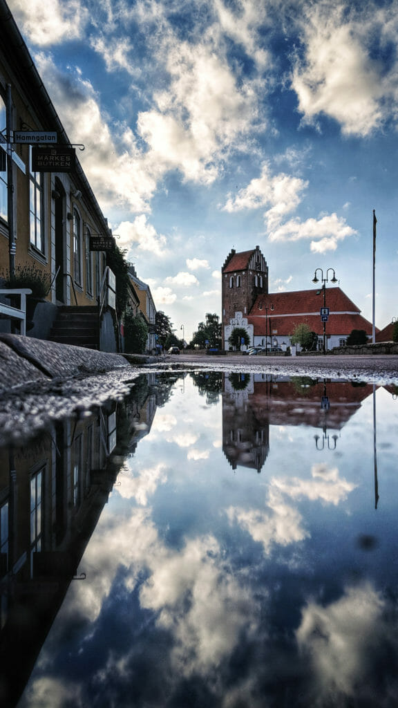 A PHOTO LOVERS GUIDE TO SKÅNE, SWEDEN 66