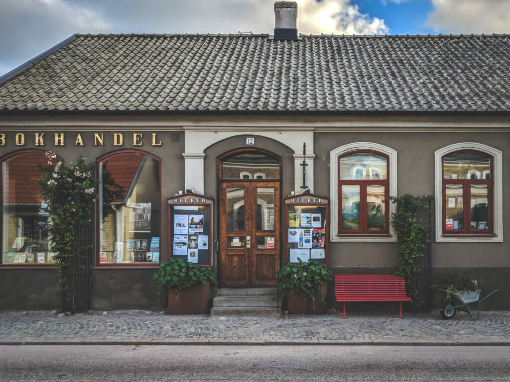 A PHOTO LOVERS GUIDE TO SKÅNE, SWEDEN 68