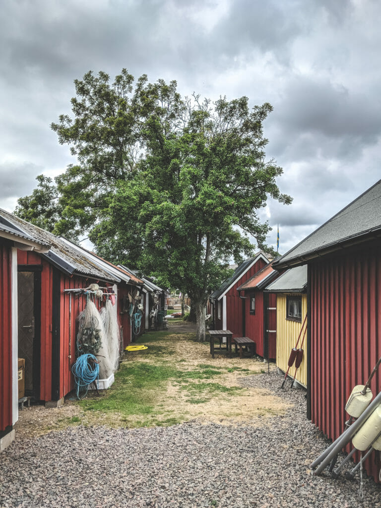 A PHOTO LOVERS GUIDE TO SKÅNE, SWEDEN 41