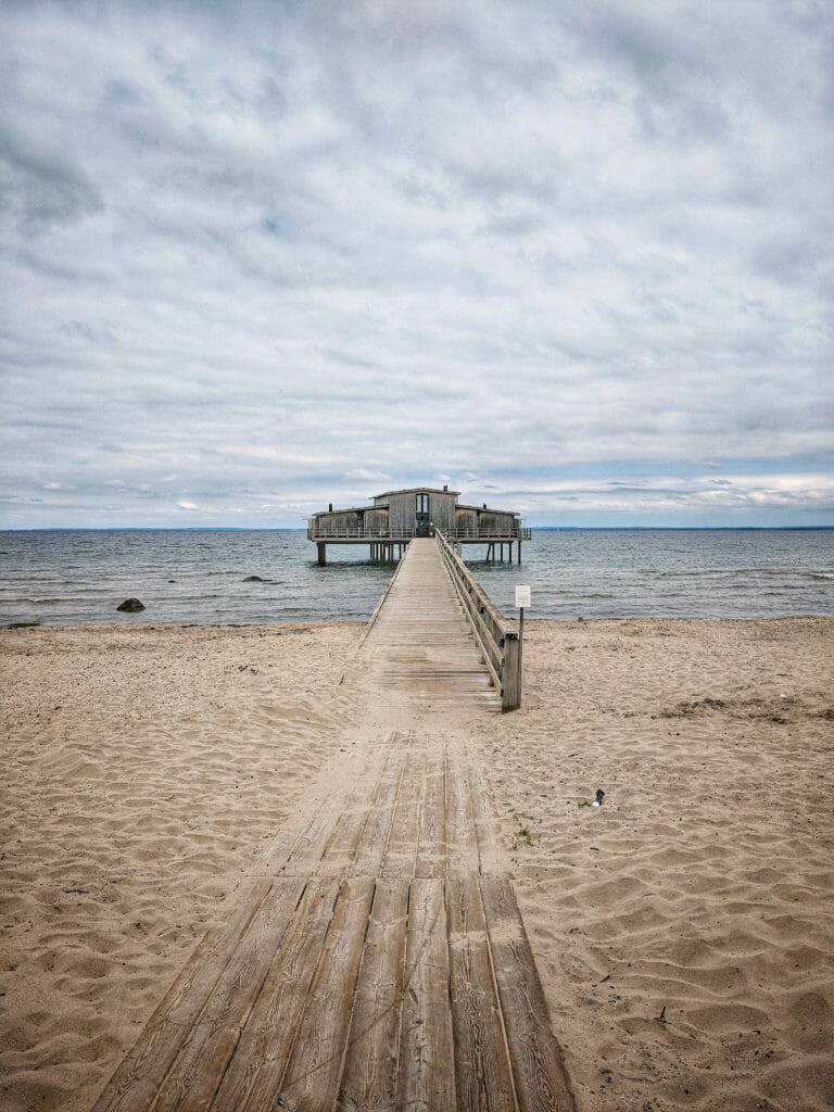 A PHOTO LOVERS GUIDE TO SKÅNE, SWEDEN 43