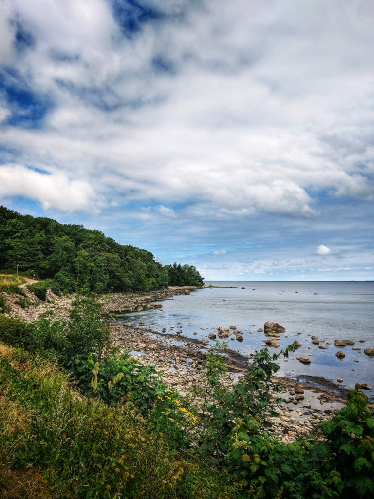A PHOTO LOVERS GUIDE TO SKÅNE, SWEDEN 45