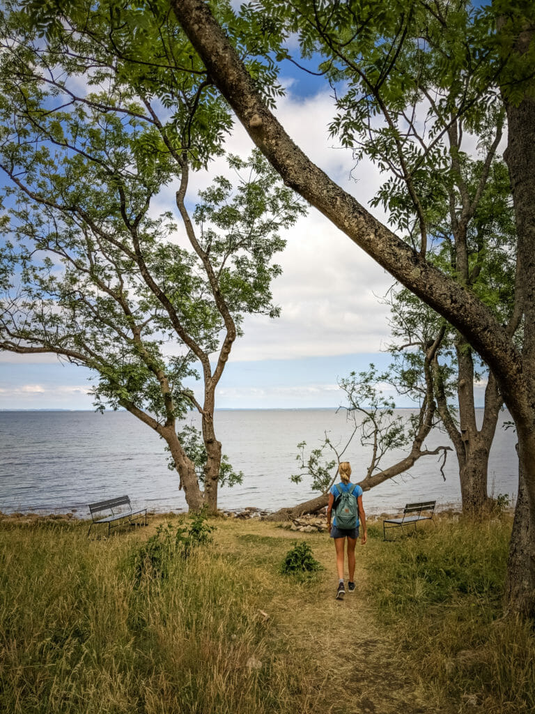 A PHOTO LOVERS GUIDE TO SKÅNE, SWEDEN 48