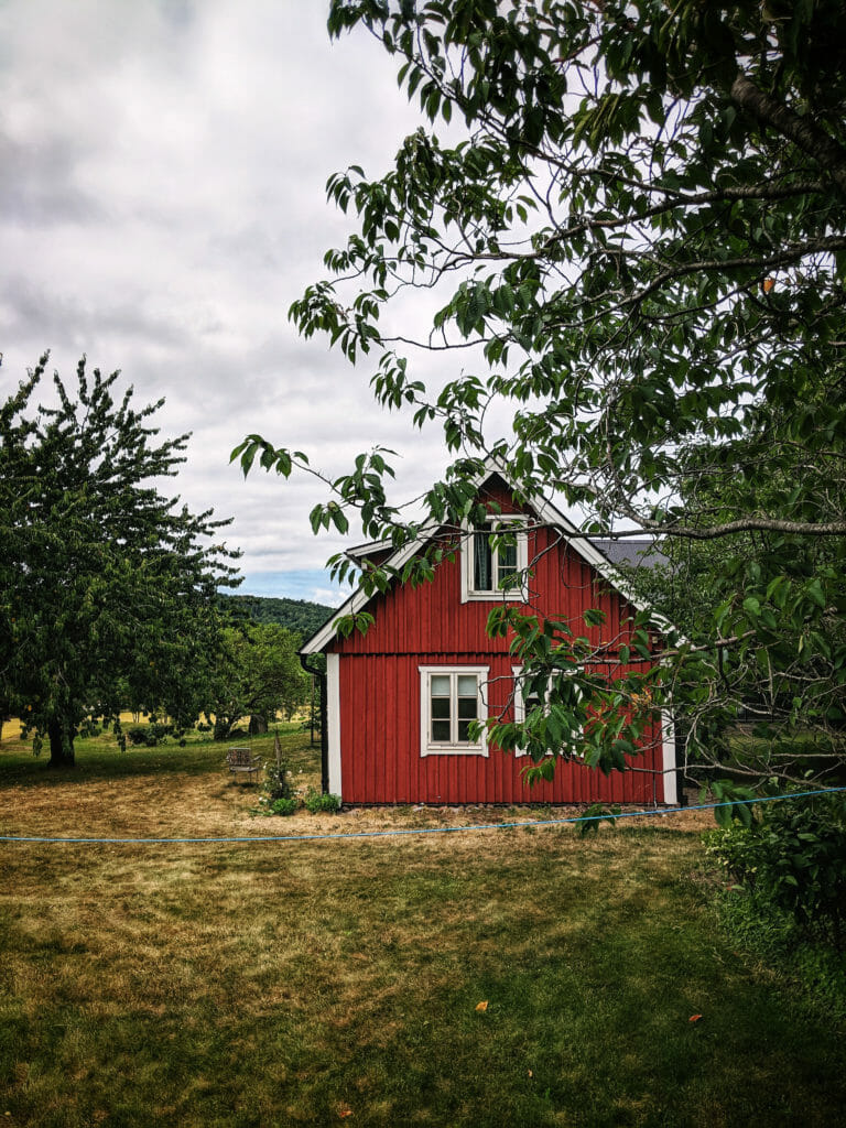 A PHOTO LOVERS GUIDE TO SKÅNE, SWEDEN 47