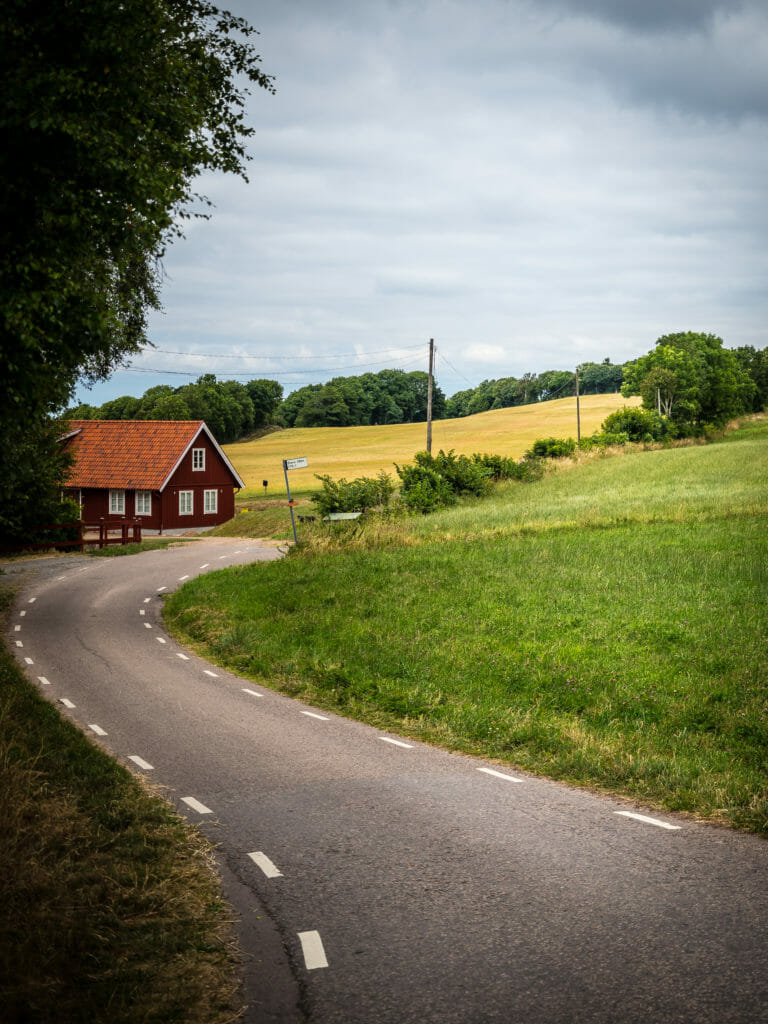 A PHOTO LOVERS GUIDE TO SKÅNE, SWEDEN 60