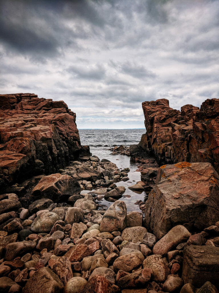 A PHOTO LOVERS GUIDE TO SKÅNE, SWEDEN 53