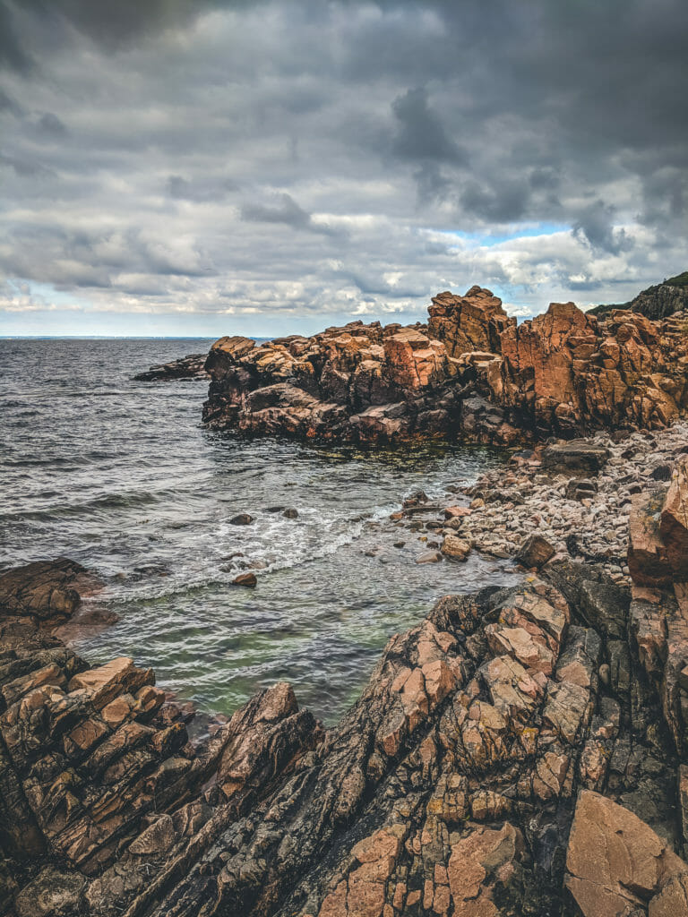 A PHOTO LOVERS GUIDE TO SKÅNE, SWEDEN 54