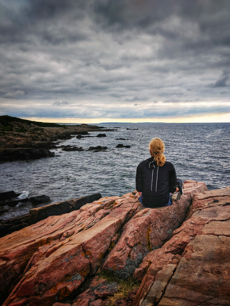 A PHOTO LOVERS GUIDE TO SKÅNE, SWEDEN 56