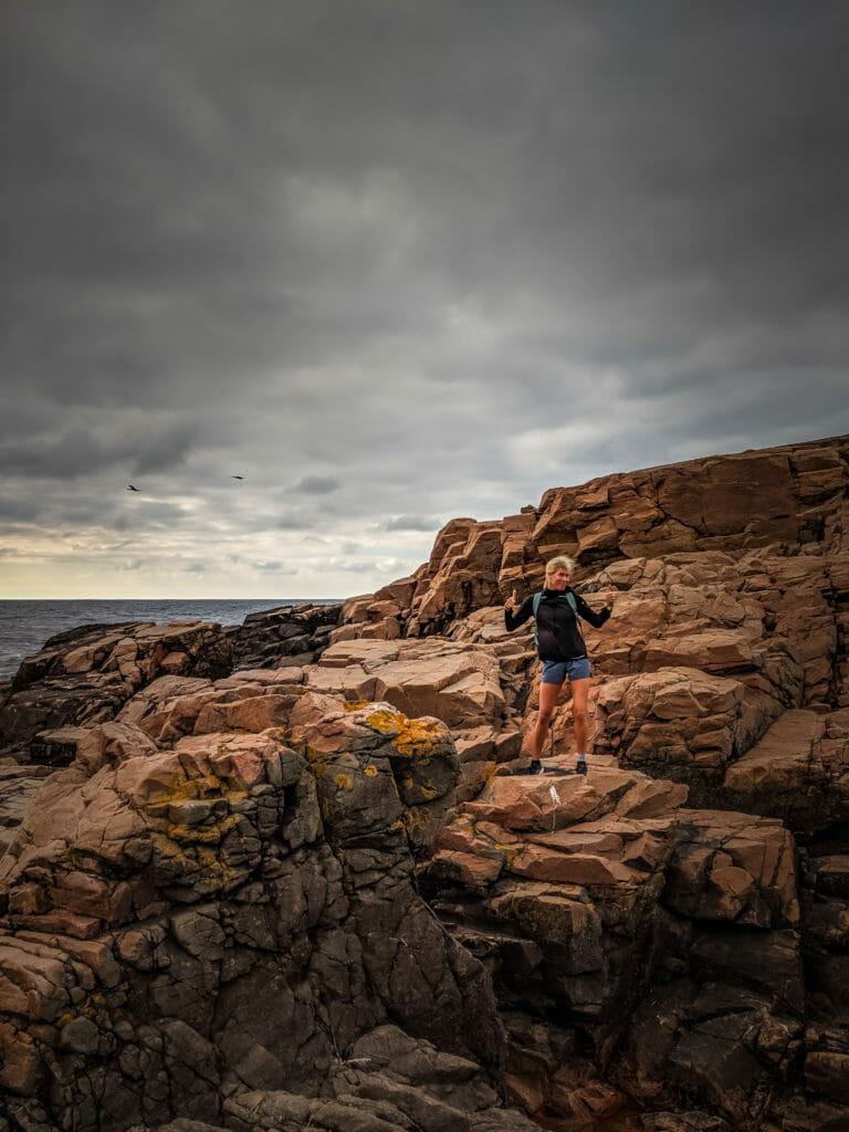 A PHOTO LOVERS GUIDE TO SKÅNE, SWEDEN 58