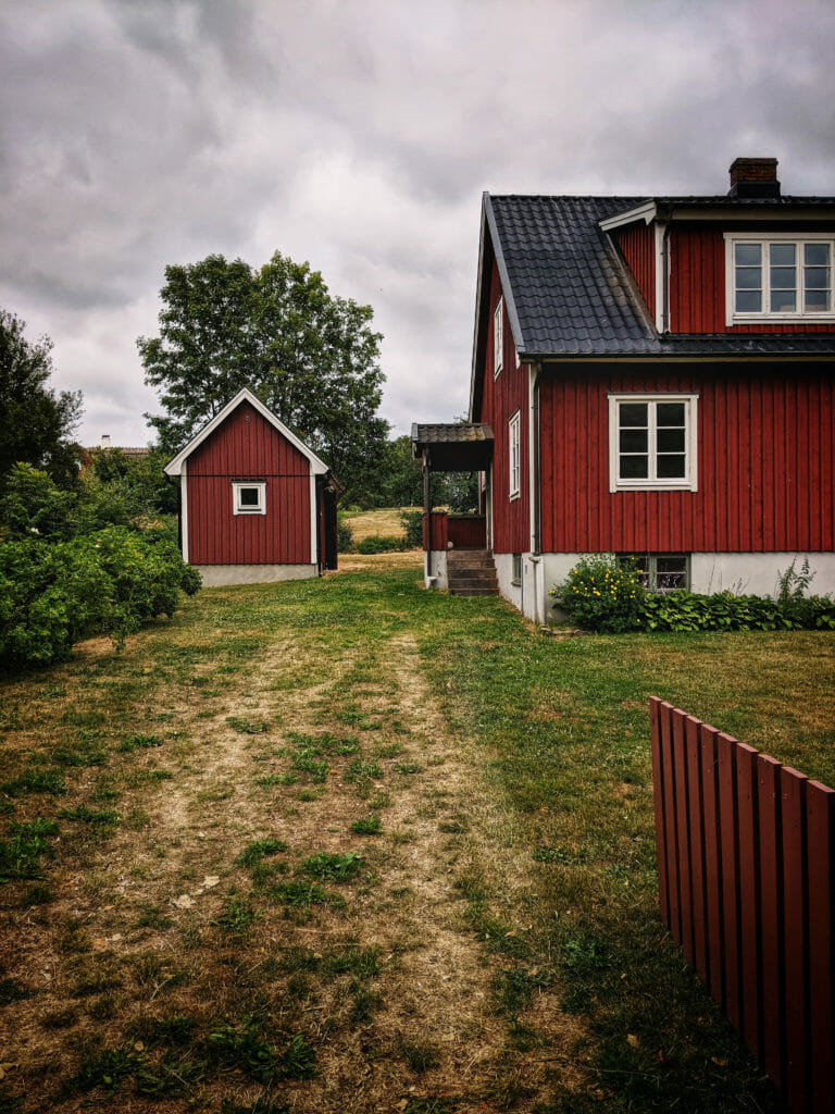 A PHOTO LOVERS GUIDE TO SKÅNE, SWEDEN 62