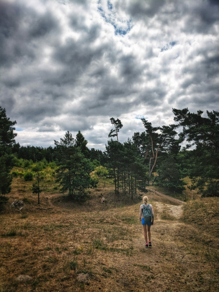 A PHOTO LOVERS GUIDE TO ÖSTERLEN IN SOUTHERN SWEDEN 11