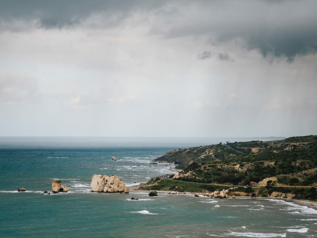 7 OBVIOUS REASONS WHY YOU SHOULD VISIT CYPRUS 34