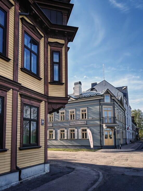 SIGHTRUNNING-Riga-4