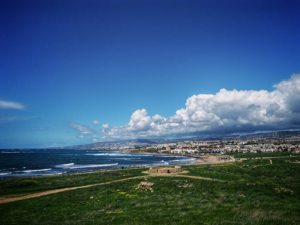 7 OBVIOUS REASONS WHY YOU SHOULD VISIT CYPRUS 39