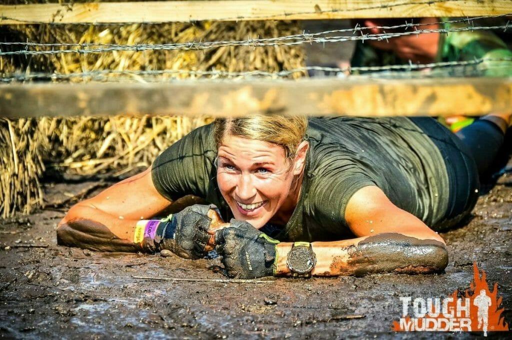 Tough Mudder-Mud-3