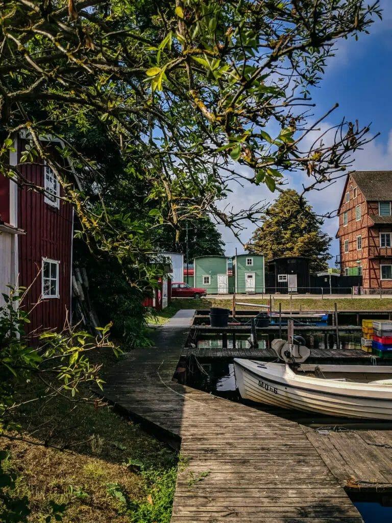 Malmö Instagram Spots - FISKEHODDORNA-4