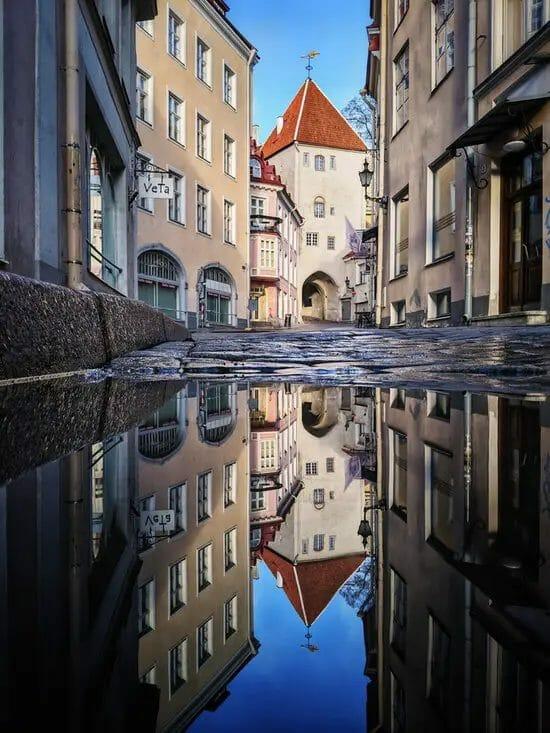 SIGHTRUNNING-Tallinn-7