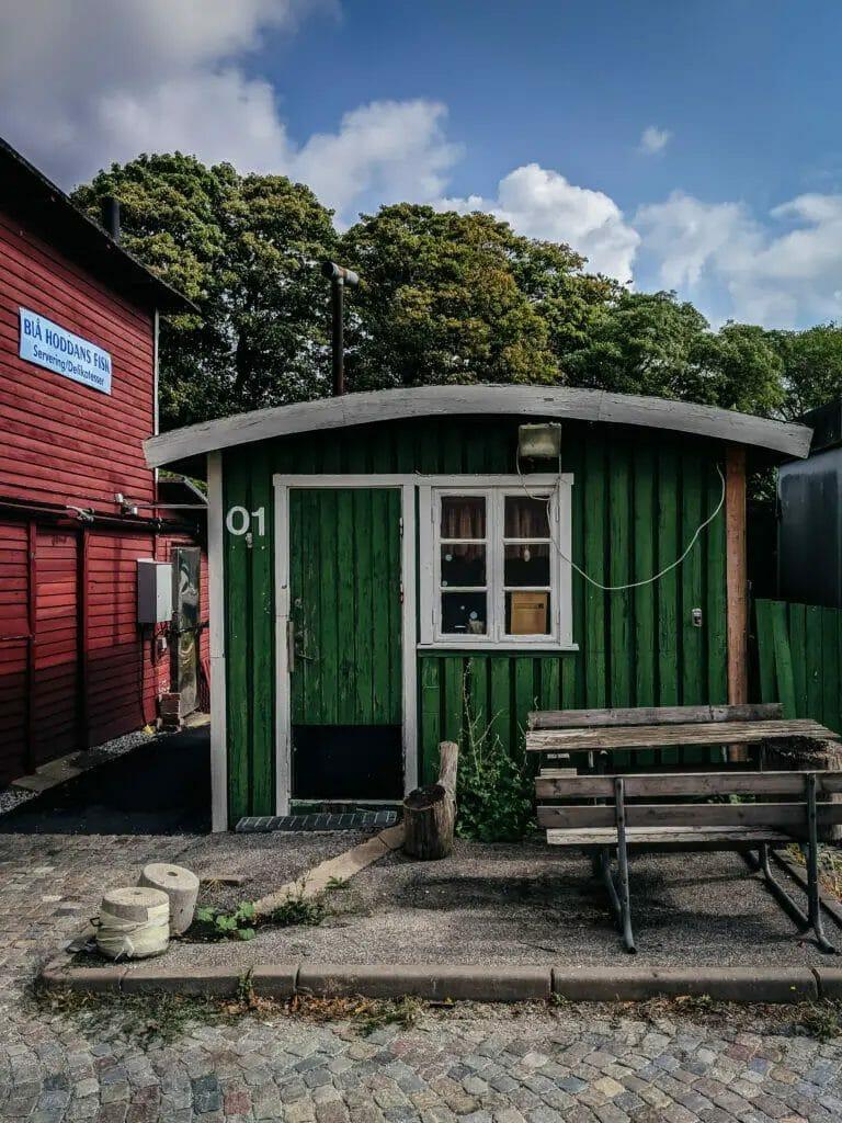 Malmö Instagram Spots - FISKEHODDORNA-3