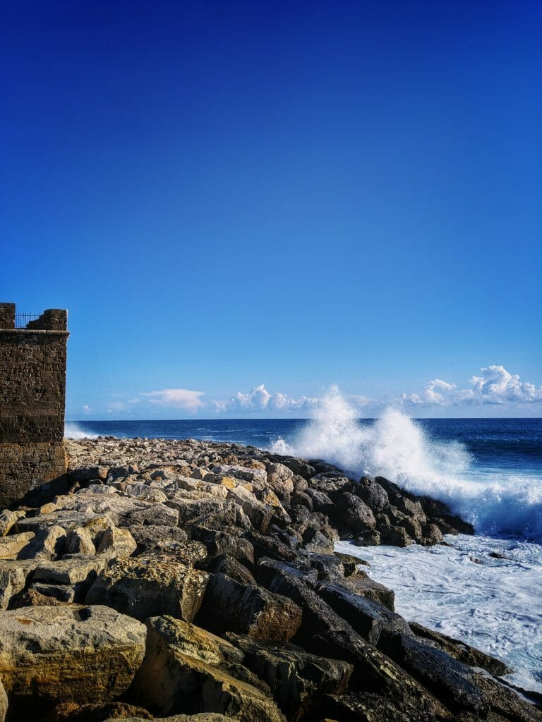 7 OBVIOUS REASONS WHY YOU SHOULD VISIT CYPRUS 35