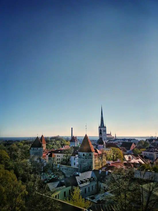 SIGHTRUNNING-Tallinn-4