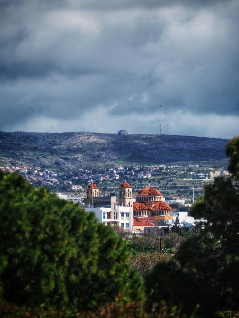 7 OBVIOUS REASONS WHY YOU SHOULD VISIT CYPRUS 46