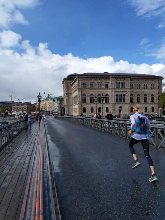 SIGHTRUNNING-Stockholm-6