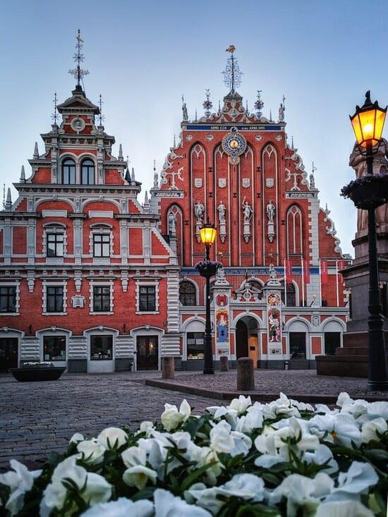SIGHTRUNNING-Riga-2